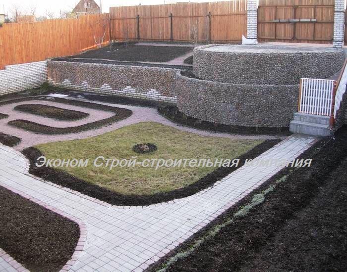 Долевое строительство квартир от застройщика в Минске